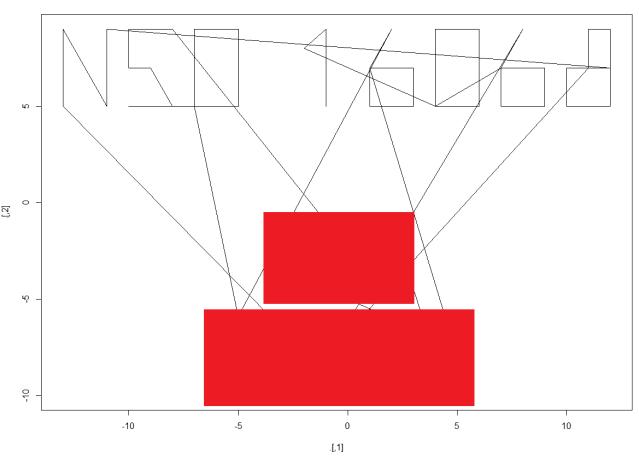 Plotting Pairs (GC4W6HJ)